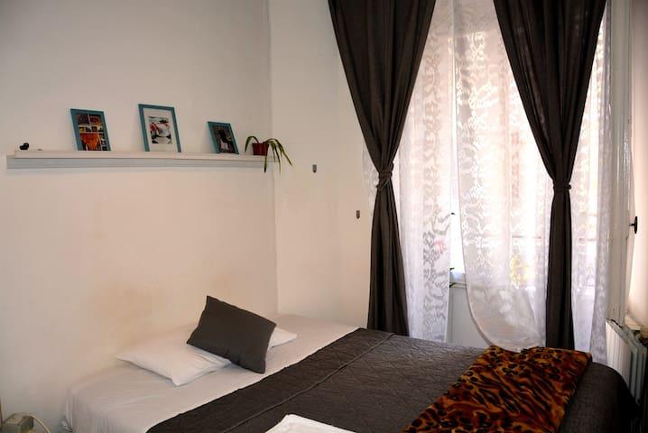 Filippo house3