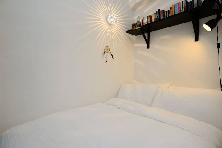 Awesome Studio in central location!