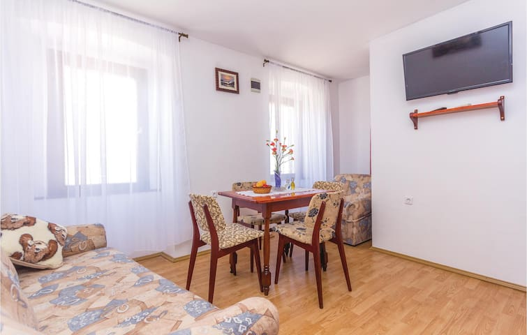 Feel at home! Holiday apartment in Vodnjan