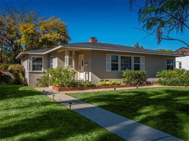Sweet and lovely 3bdrm home! - Los Angeles - House