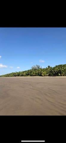 Bejuco Casa de Playa
