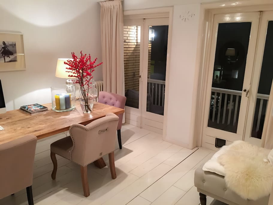 High End Beautiful Light Appartment Apartments For Rent