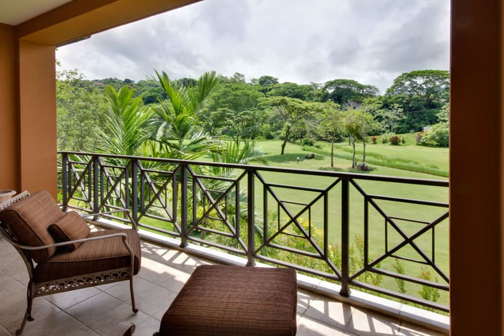 Balcony,Chair,Furniture,Park,Railing