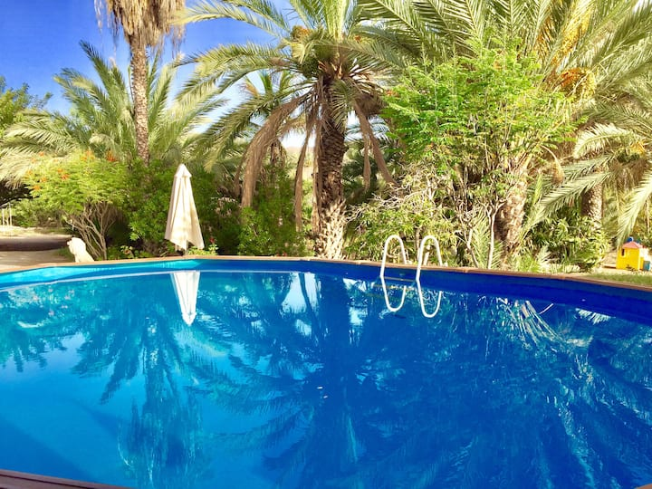 TAURO BEACH/GOLF LUXURY PRIVATE VILLA POOL,JACUZZI