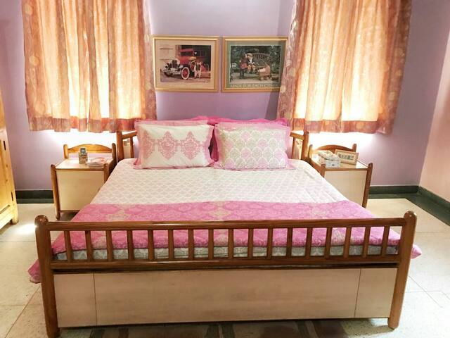 Charming Suite in Central Jodhpur