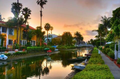 Nice  Place in Los Ángeles