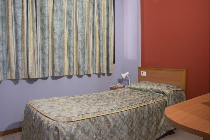 Hotel Garda Business Room