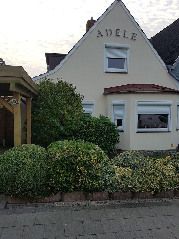 Haus Adele