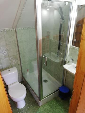 Apartamentul tau