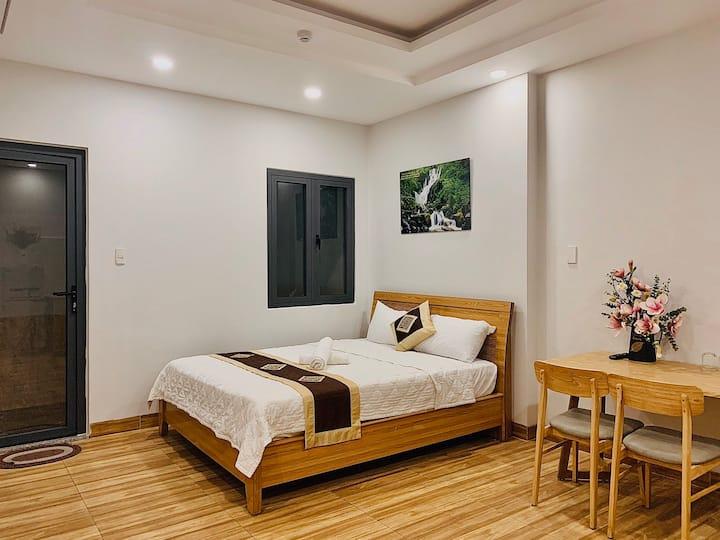 z.Luxury Modern Apartment Next to E-town