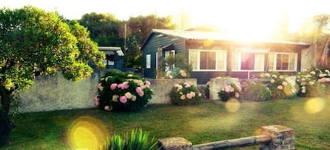 Casa frente al mar! Cashelmara
