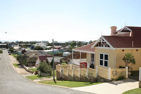 Champion Bay Bed & Breakfast - Geraldton