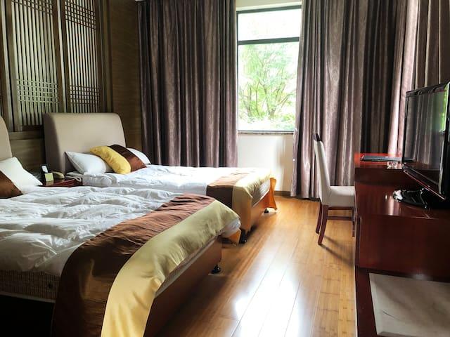 Уютные апартаменты на тихой улице