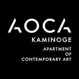 Aocaさんのロゴ