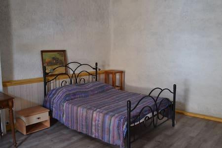 Maison dans le coeur de Ponteilla - Ponteilla
