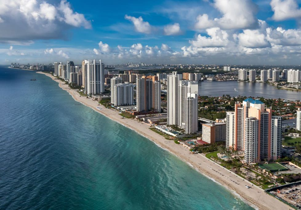 sunny 1 bd from russian host apartments for rent in sunny isles beach florida united states. Black Bedroom Furniture Sets. Home Design Ideas