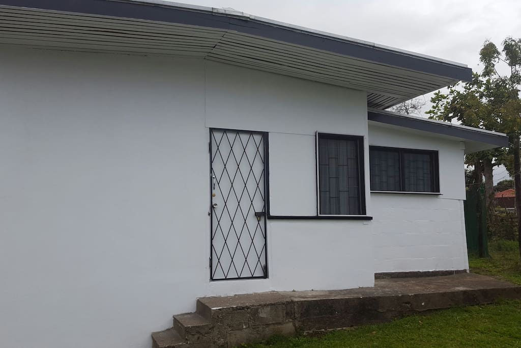 Apartments For Rent In Suva Fiji