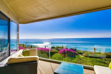 Ocean-View-Gem 12 - Solana Beach