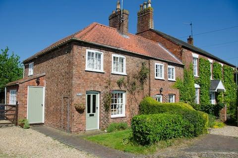 Hope Cottage No.1