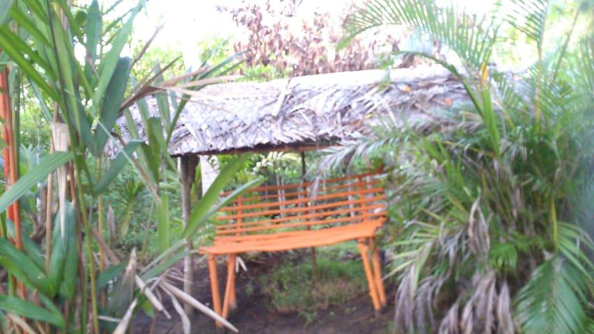 Lagune View Sri Lanka