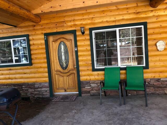 Lagunita Loft Big Bear Lake- UNIT 2