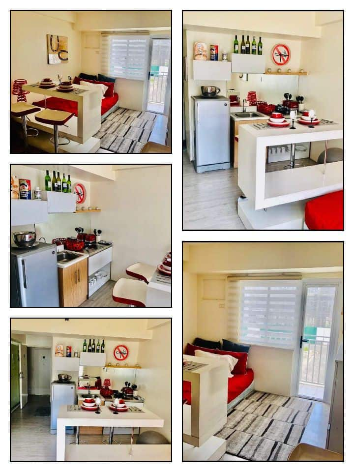 "For Sale ""Pasig Condo"" Amaia Steps Pasig"