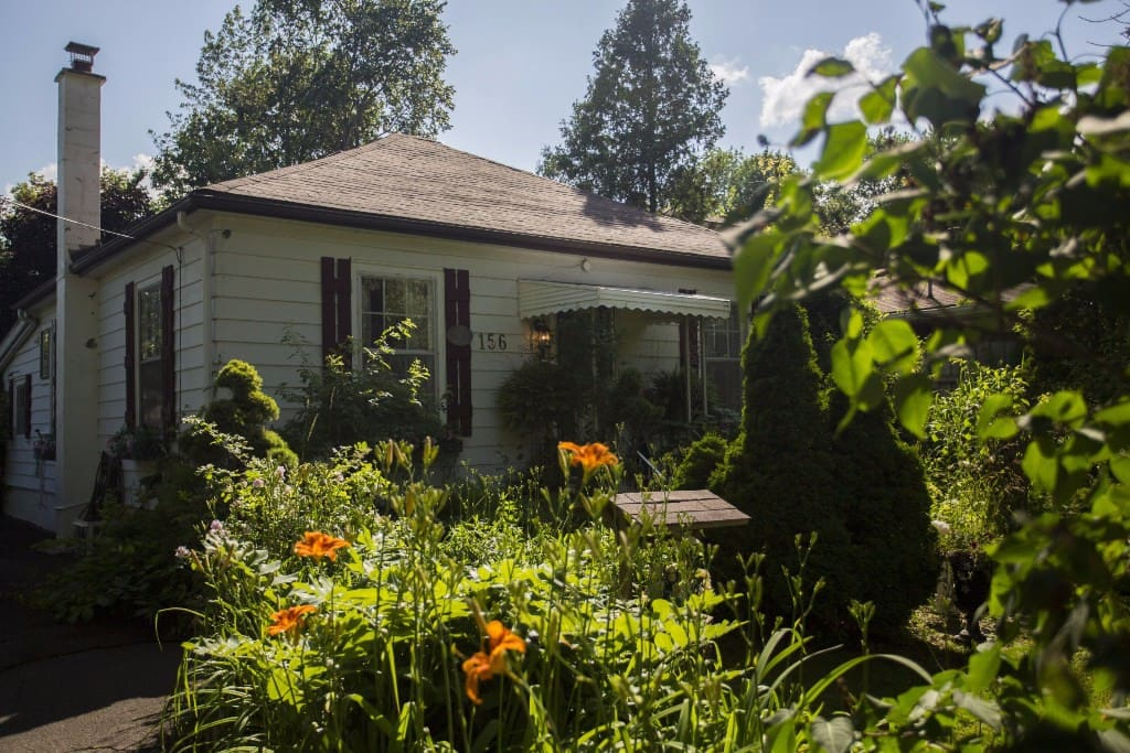 Niagara On The Lake Cottage Rental Cottages For Rent In