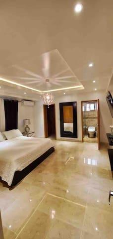 Confortable Apartamento en buena zona