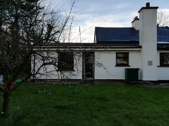 Birdsong cottage
