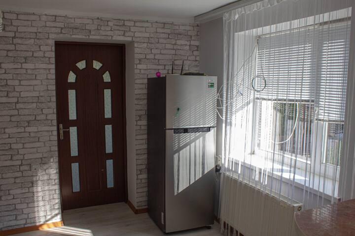 Nice House in Cricova BBQ & Pool