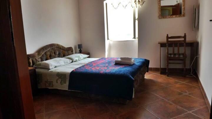 Guesthouse Žmukić | sea-view room |