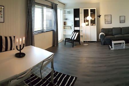 Tyrihansveien 9, 4019 Stavanger