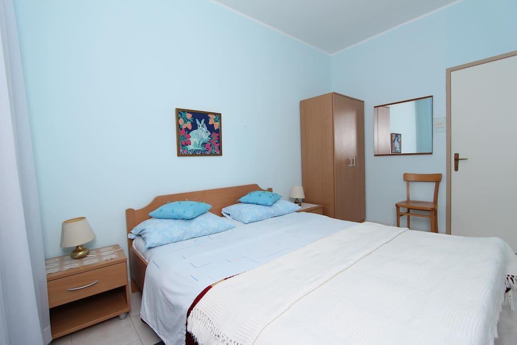 Peteh Rovinj Ferienhaus Appartement Guest House fe