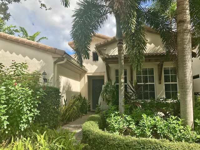 Private Use Of Palm Beach Gardens House Houses For Rent In Palm Beach Gardens Florida United