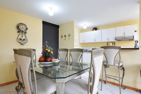 Laureles Del Sur - Itagui - Itagüí - Appartement