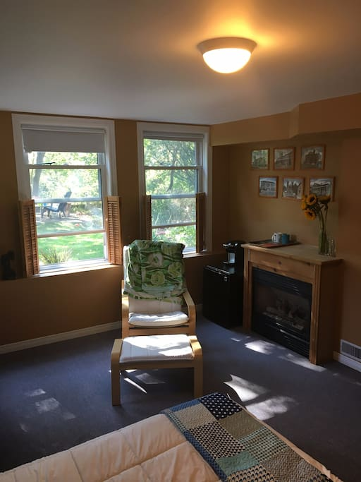 Rooms For Rent Near Downtown Guelph Ontario