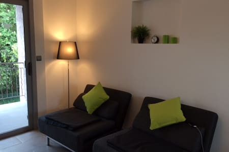 APPARTMENT near the beach - Six-Fours-les-Plages