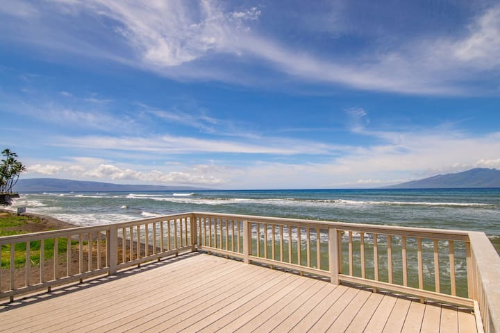 My Perfect Stays:     Summer Special*$169 Jul 1-10*       14 day Cancellation!