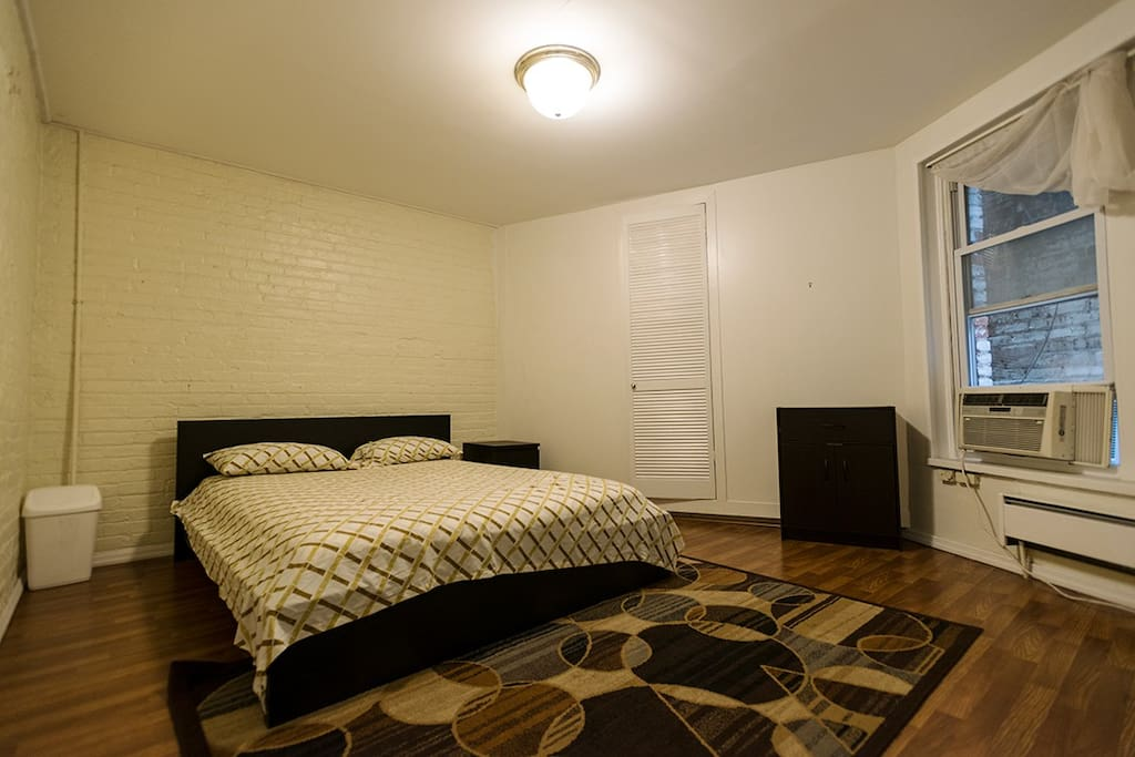 bedroom apartment in dumbo flats for rent in brooklyn new york