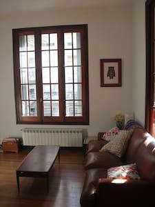 Amazing Alchemist Suite - Montevideo