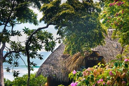 Costa Dulce Beachfront Paradise - San Juan del Sur