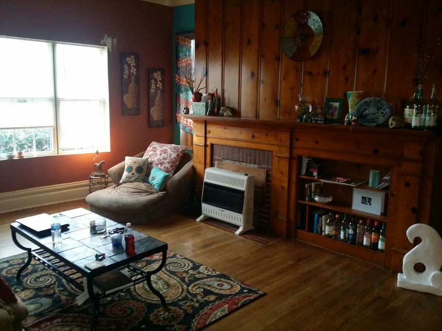 Richmond Ky Rooms For Rent