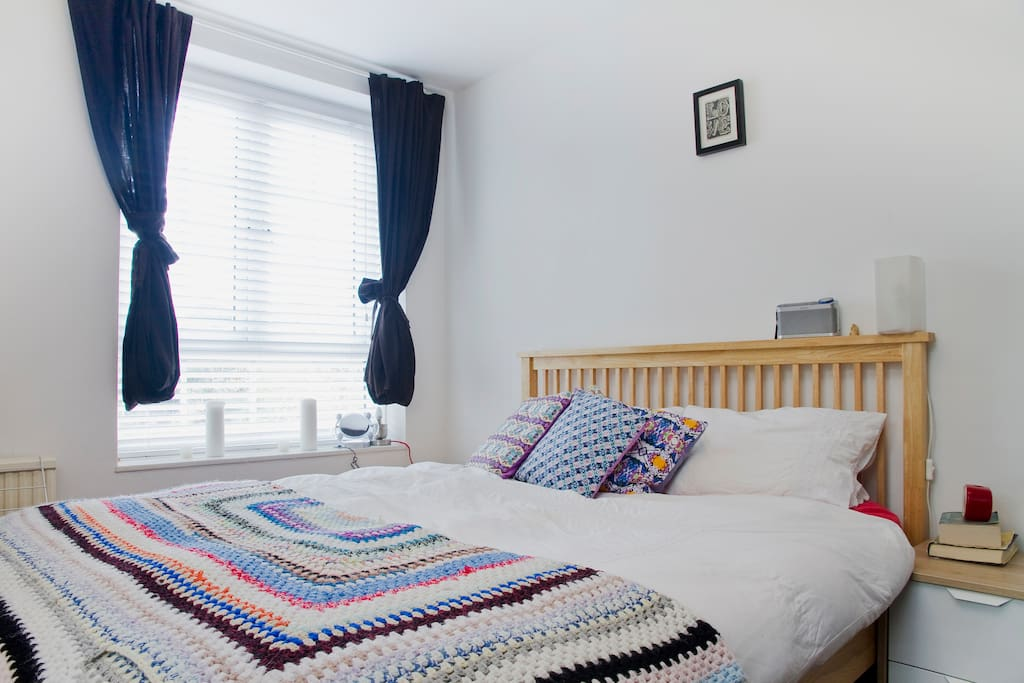 Bedroom Apartments For Rent East London