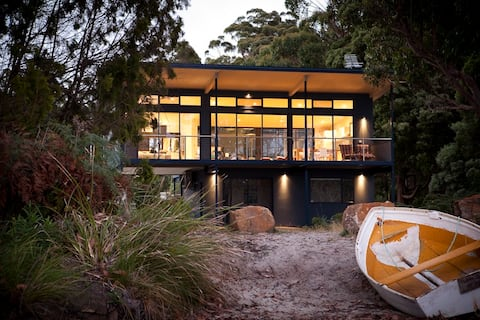 Stewarts Bay Beach House
