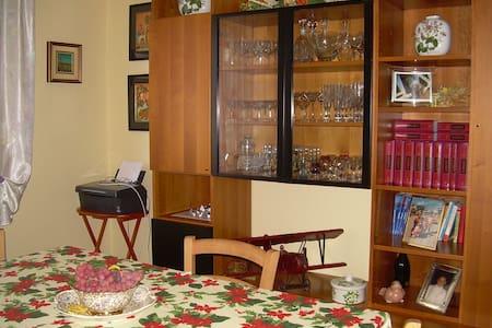 cinque terre - lunigiana - Licciana Nardi