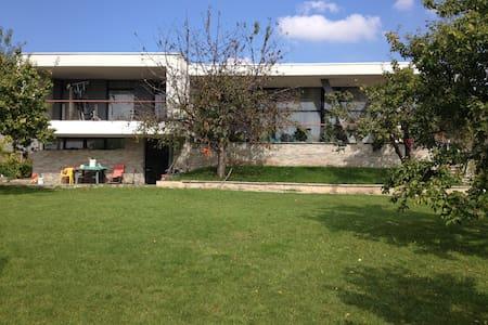 Modern Private Villa  - Kostinbrod - 獨棟