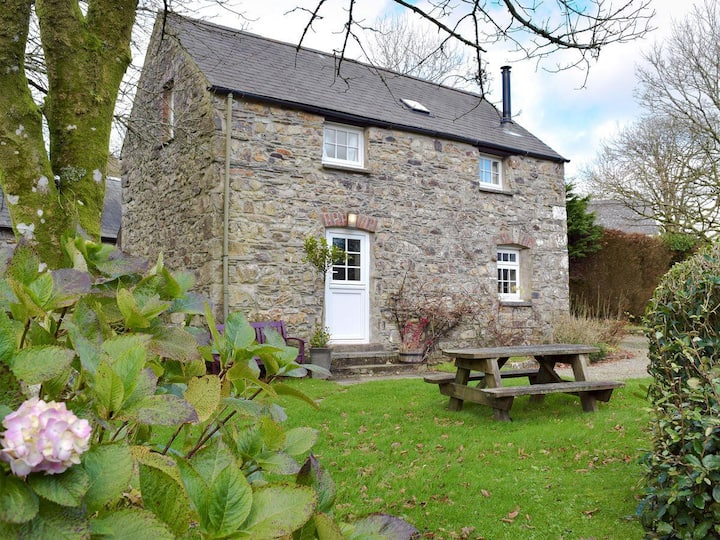 Carthouse Cottage - W42500 (W42500)