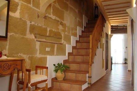 Preciosa Casa en Alaior - Alaior - Hus
