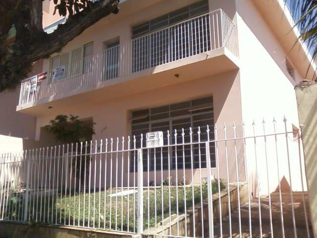 Casa do Emanuel
