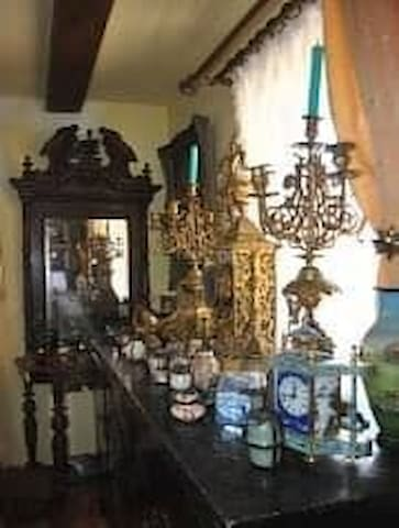 Casa Colectiilor